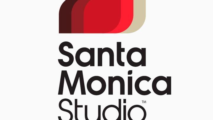 Santa Monica Studio está desarrollando un nuevo juego de PS4 no anunciado