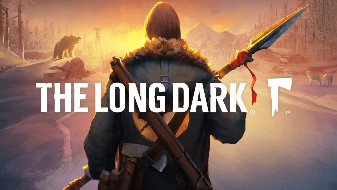 The Long Dark REDUX ya se encuentra disponible