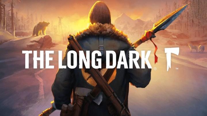 The Long Dark rebaja su precio a 14,95€