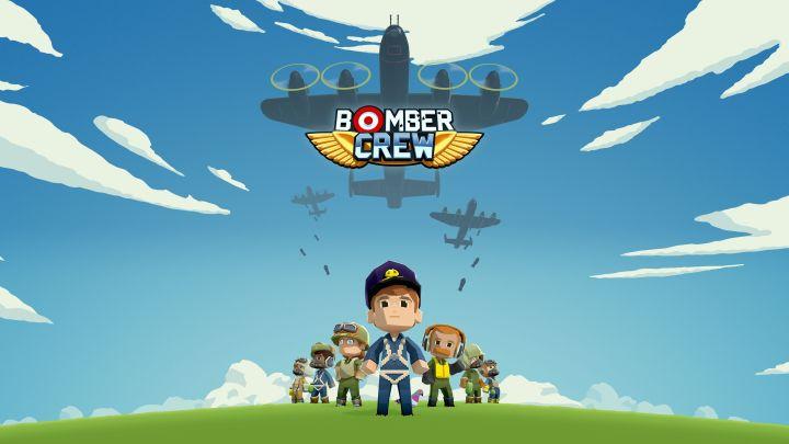 Bomber Crew: Complete Edition llegará en formato físico a PS4 y Nintendo Switch