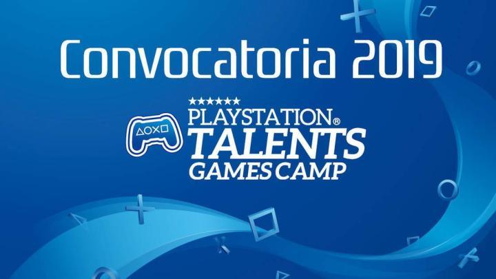 PlayStation Talents Games Camp sigue buscando nuevos proyectos para su aceleradora hasta el 31 de diciembre