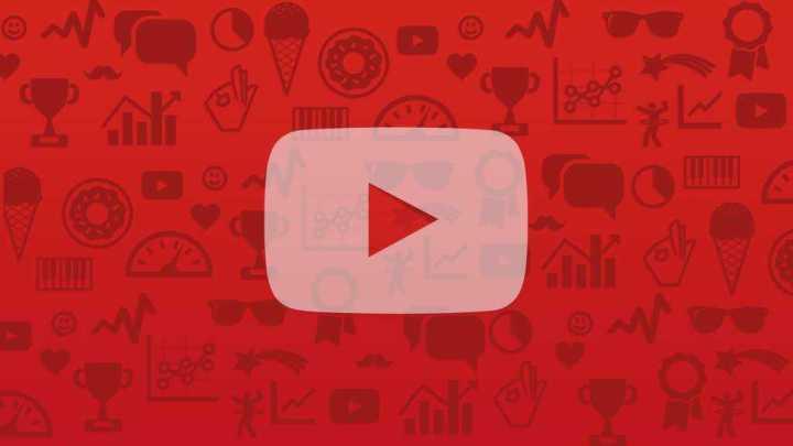 Estos son los tráilers de videojuegos más vistos en YouTube durante 2018