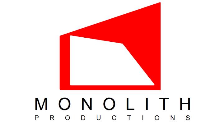 Monolith Productions ya mira a la próxima generación en su oferta de empleo