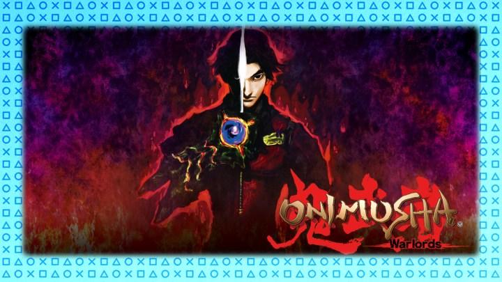 Avance   Onimusha: Warlords