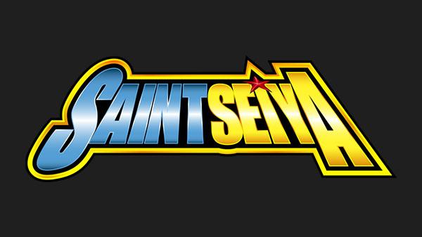 """Bandai Namco registra la marca """"Shining Soldiers"""" en Japón, ¿nueva entrega de Saint Seiya a la vista?"""