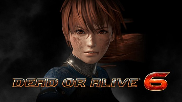Dos personajes de The King of Fighters se incorporan a Dead or Alive 6