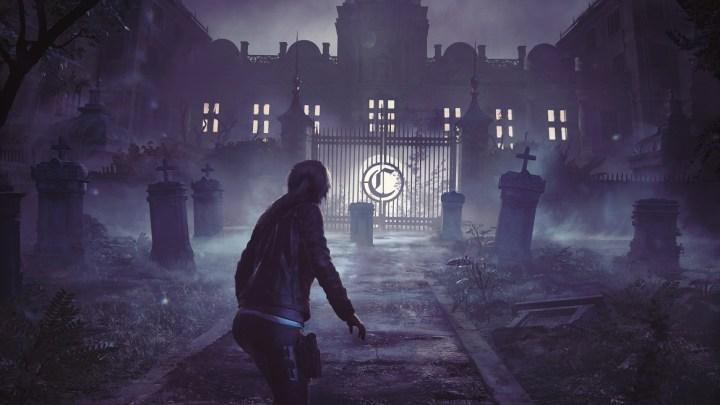 La Pesadilla, el nuevo DLC de Shadow of the Tomb Raider, ya se encuentra disponible