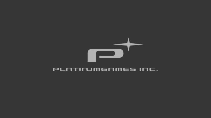Rumor | Wonderful 101 llegaría a PlayStation 4