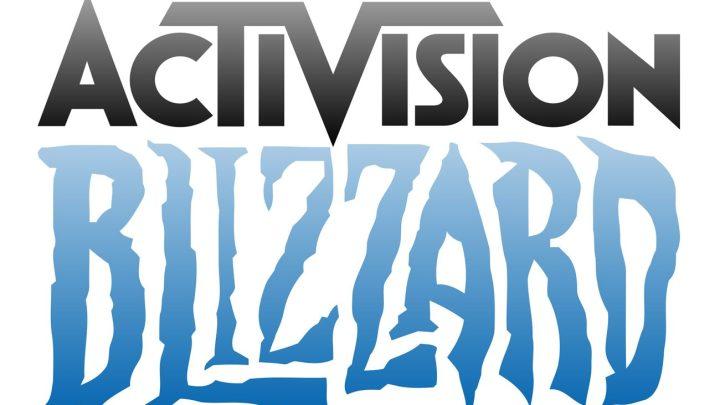 Activision confirma nuevo Call of Duty, más remakes y novedades para 2020