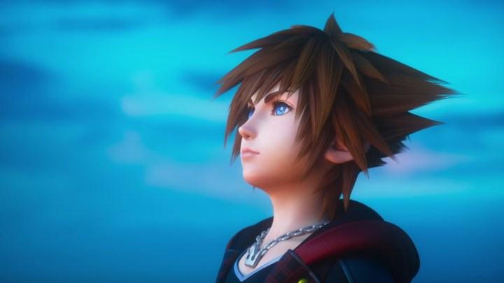 Disponible el videoclip oficial del tema 'Face My Fears' de Kingdom Hearts III