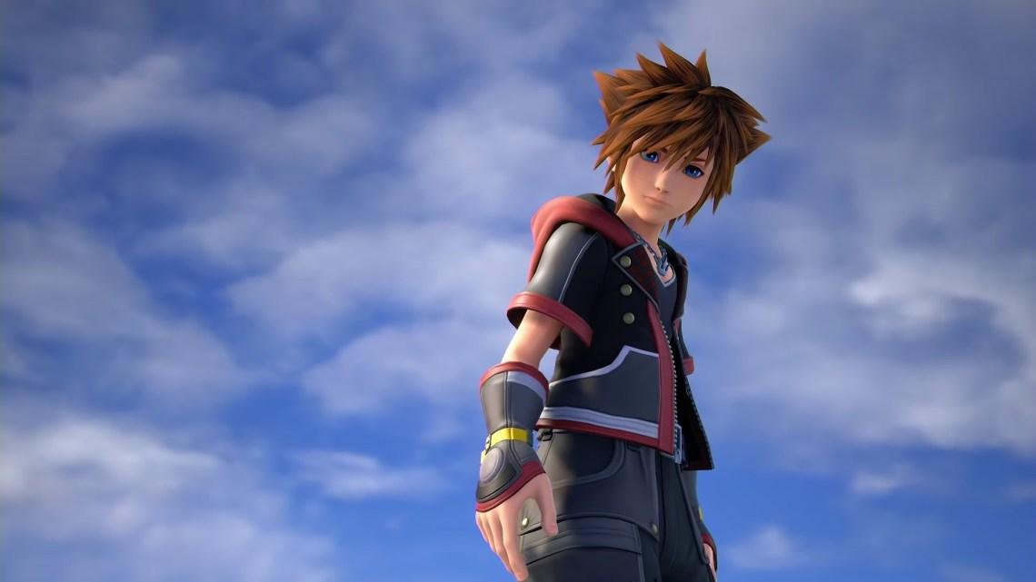"""Confirmado el desarrollo de dos nuevos títulos de Kingdom Hearts. Uno de ellos llegará """"sorprendentemente pronto"""""""