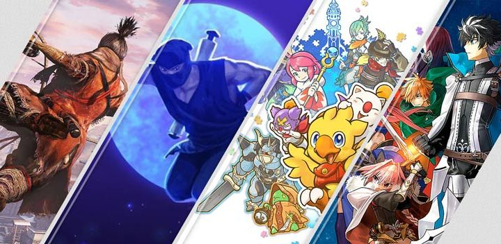 Actualización PlayStation Store Europa – 18 de marzo