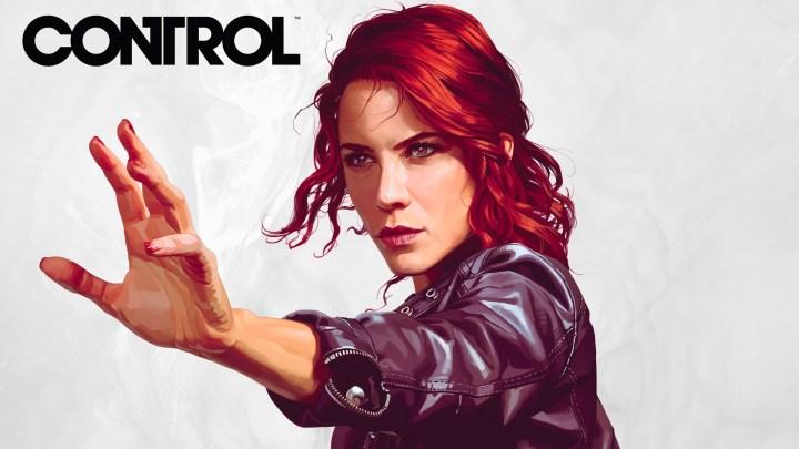 Control | Sexto diario de desarrollo sobre el gameplay dinámico y uso del entorno en combate