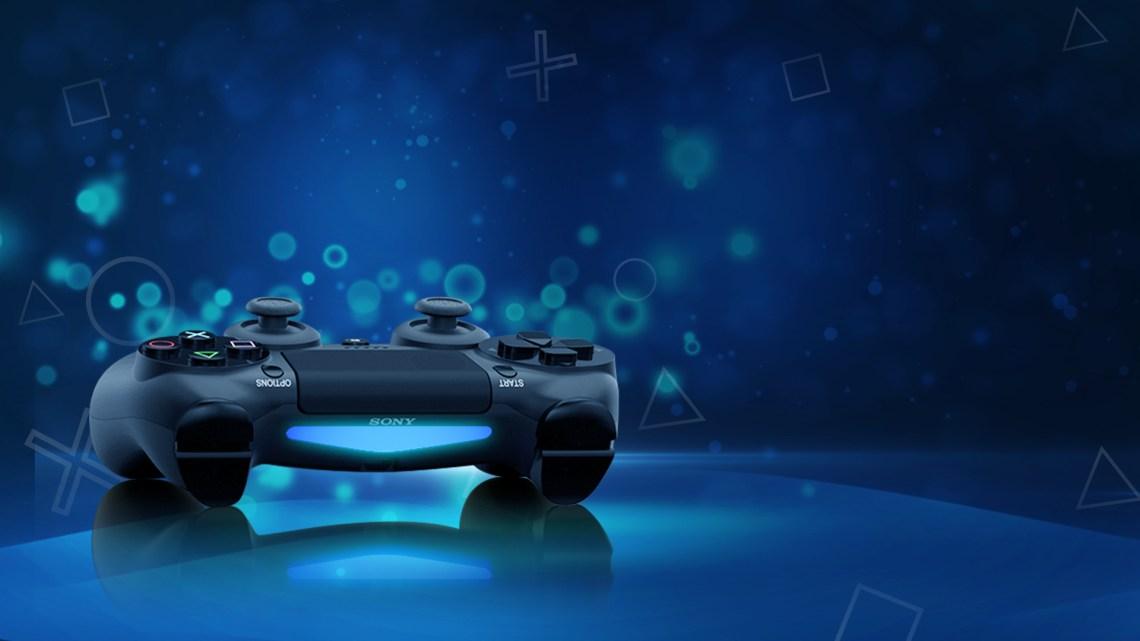 Sony anuncia la apertura de un nuevo estudio desarrollador en Malasia