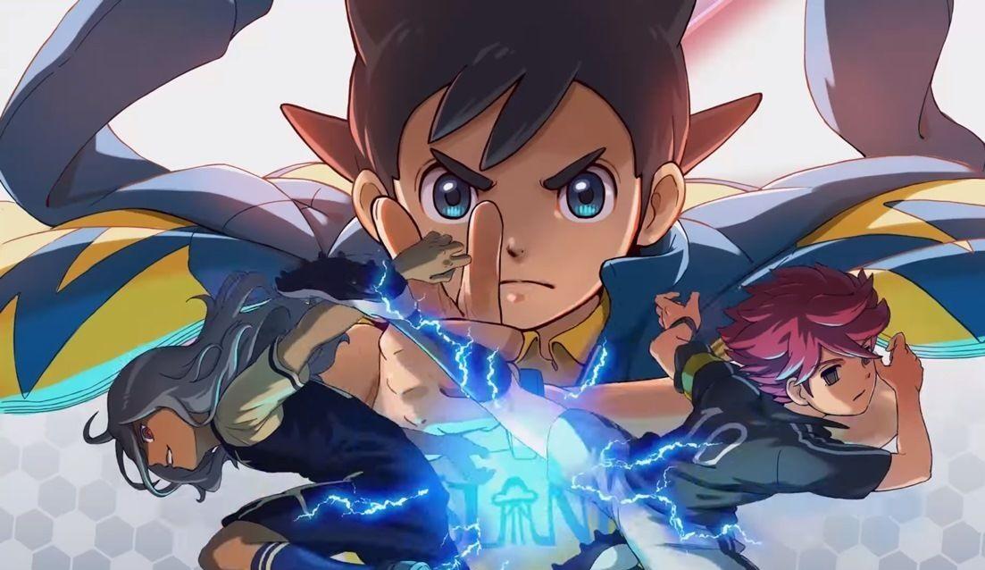Level-5 priorizará el desarrollo de los spin-off de Yo-Kai Watch respecto a Inazuma Eleven: Great Road of Heroes