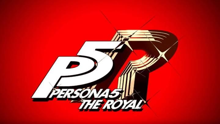 Persona 5 supera los 2,7 millones de copias vendidas a nivel mundial