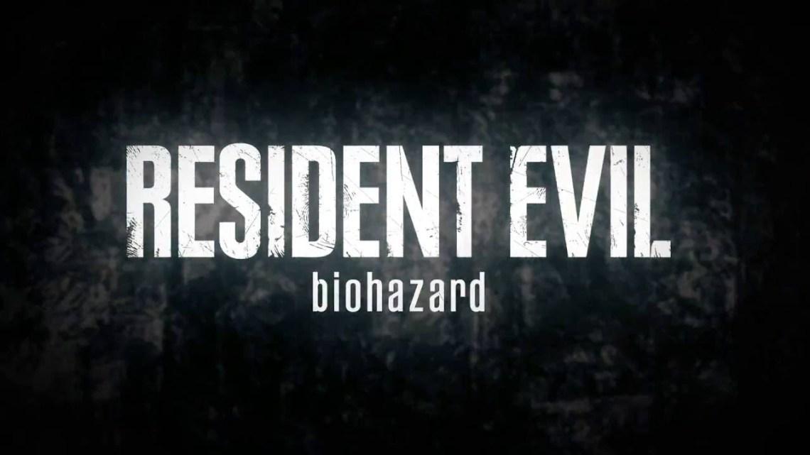 Las pruebas del nuevo Resident Evil también se realizarán en Estados Unidos en septiembre