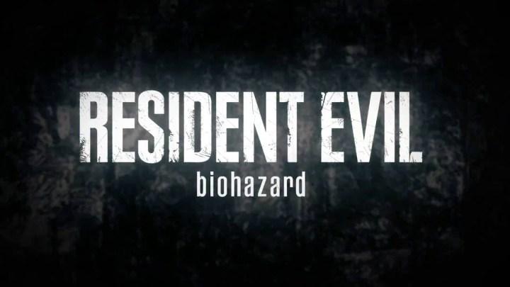 Resident Evil 8 habría sido retrasado hasta la siguiente generación de consolas