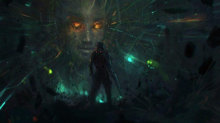 El remake de System Shock se presenta en un extenso gameplay de 21 minutos