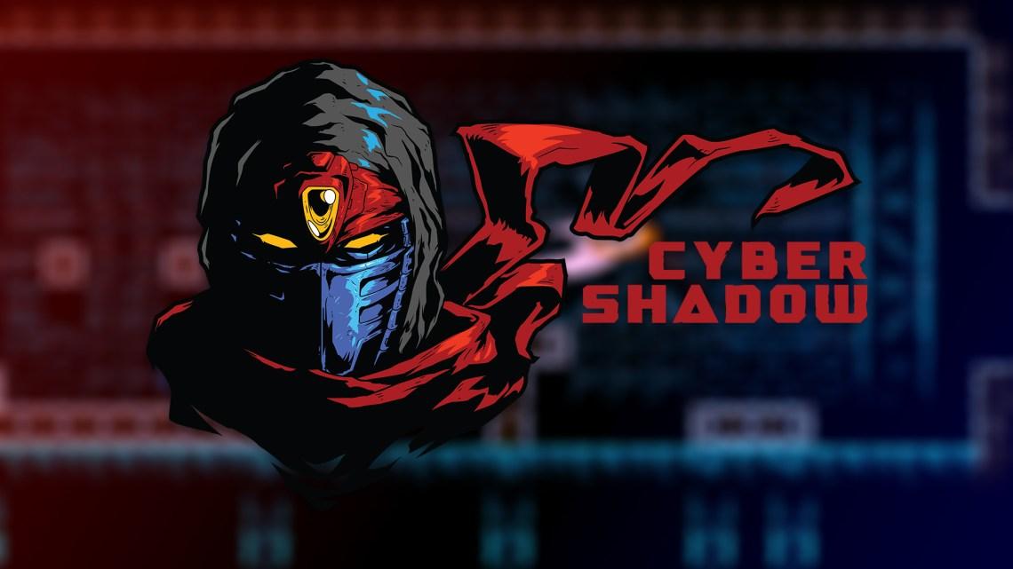 E3 2019   11 minutos de gameplay de Cyber Shadow, nuevo título que lanzarán los creadores de Shovel Knight
