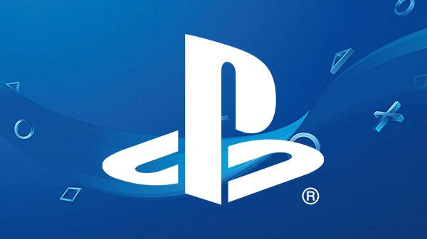 Nuevos rumores apuntan que PS5 y Xbox Scarlett facilitarían el streaming con cámaras