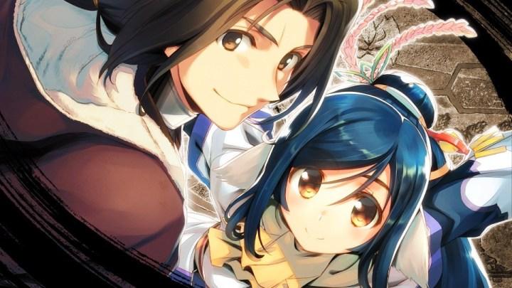 NIS America presenta nuevo gameplay de Utawarerumono: ZAN
