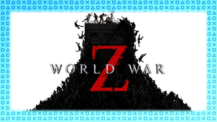 Avance | World War Z
