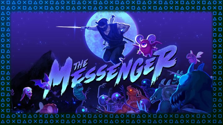 Análisis | The Messenger