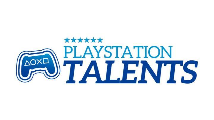 Premios PlayStation Talents 2021: última semana para participar