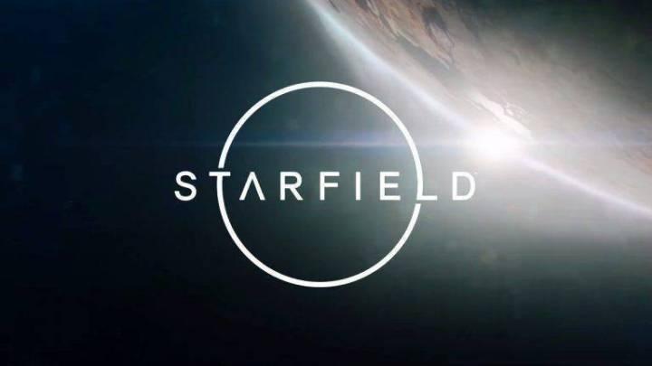 La grabación de las voces principales de The Elder Scrolls VI y Starfield estarían cerca de dar comienzo