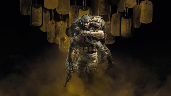 Ghost Recon: Breakpoint se exhibe en su primer gameplay | Revelados nuevos detalles, ediciones, imágenes y mucho más