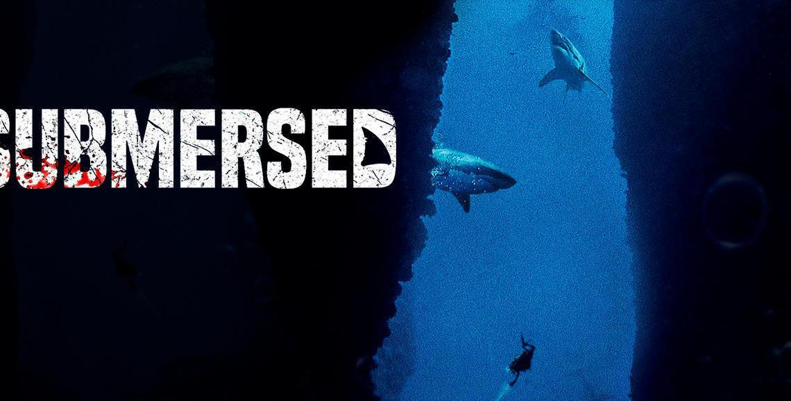 Análisis | Submersed