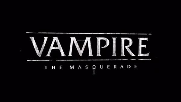 BigBen Interactive confirma el desarrollo de un nuevo título de corte RPG inspirado en el juego de mesa Vampire: The Masquerade