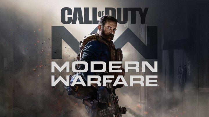 Call of Duty: Modern Warfare se lanzará el 25 de octubre para PS4, Xbox One y PC | Tráiler oficial