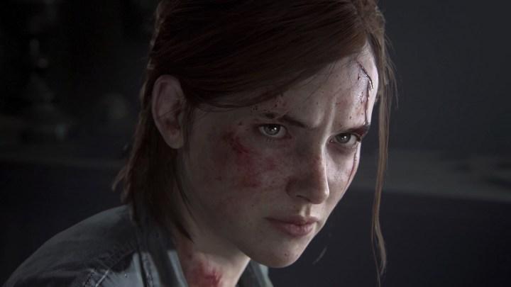 The Last of Us Part II ya afronta la etapa final de su desarrollo