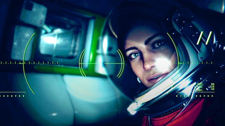 Observation invade de terror y suspense PlayStation 4 y PC