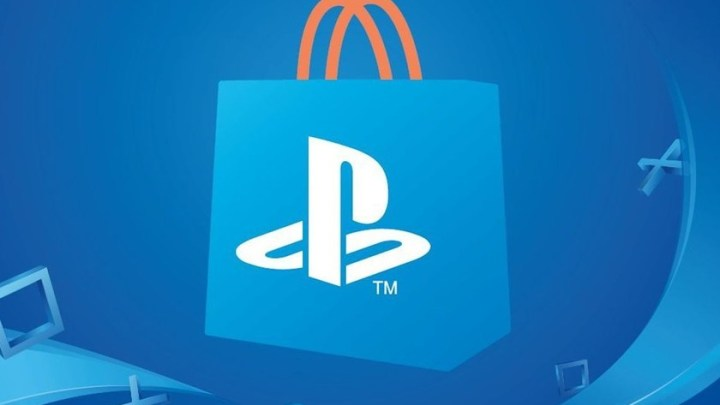 Days Gone, GTA V y World War Z, los juegos más vendidos en PlayStation Store en abril
