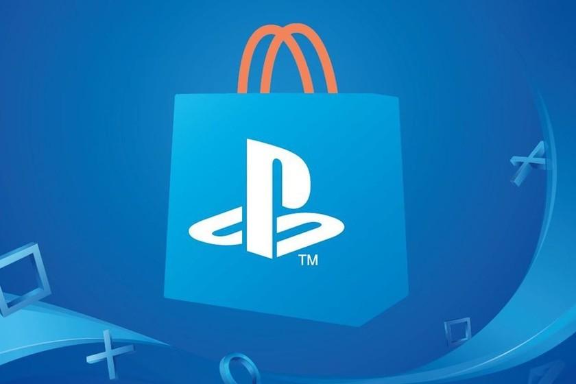 Actualización PlayStation Store Europa – 21 de mayo