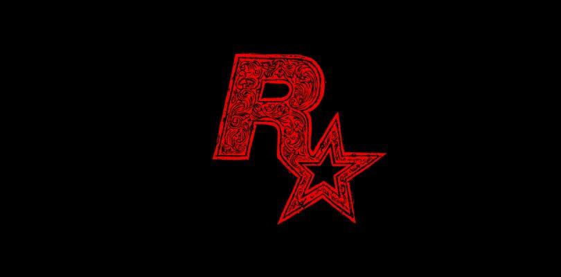 Rockstar adquiere el estudio indio Dhruva Interactive