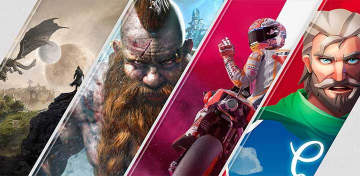 Actualización PlayStation Store Europa – 3 de junio