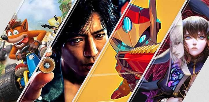 Actualización PlayStation Store Europa – 17 de junio