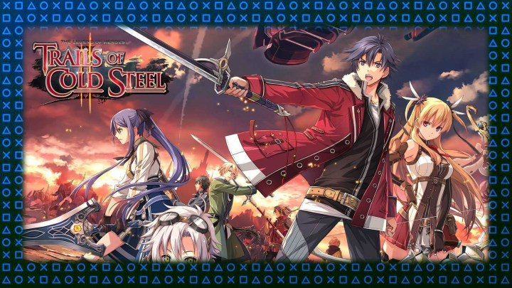 Análisis | The Legend of Heroes: Trails of Cold Steel II