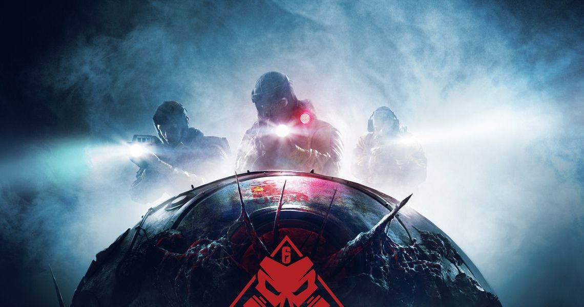 Rumor | Rainbow Six Quarantine, shooter cooperativo centrado en el PvE, se anunciará en el E3 2019