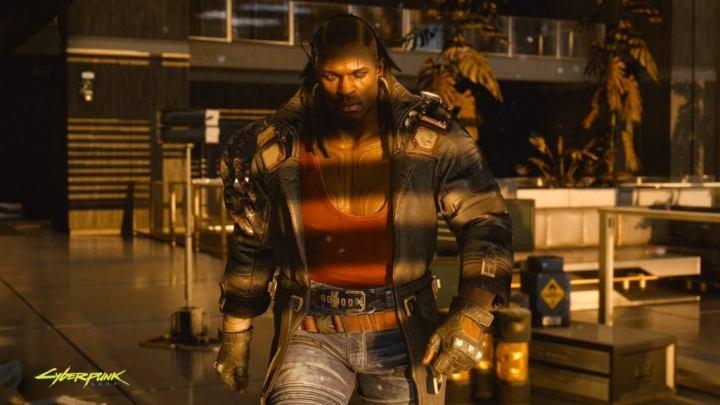 En Cyberpunk 2077 podremos matar a todo el mundo exceptuando a los menores y personajes importantes