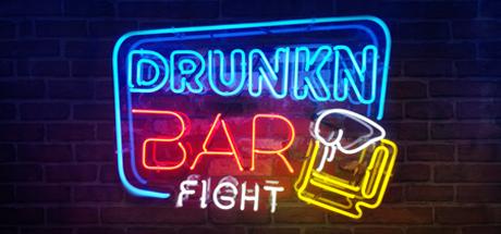 Drunkn Bar Fight llegará en formato físico a PS VR
