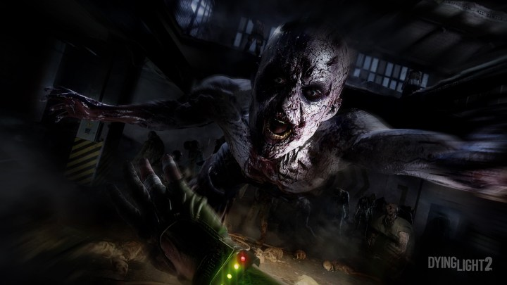 Techland confirma que Dying Light 2 se lanzará en PlayStation 5