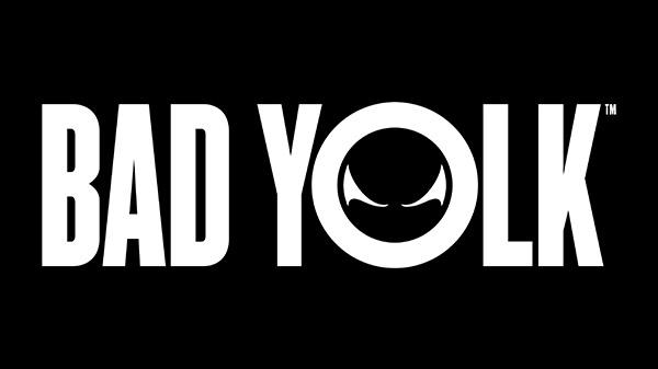 Ex-desarrolladores de Wolfenstein y DOOM fundan un nuevo estudio, Bad Yolk