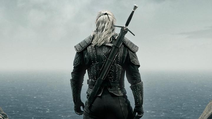 Netflix muestra un nuevo teaser tráiler de la serie de The Witcher