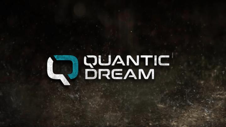 Quantic Dream promete un 2020 cargado de grandes anuncios