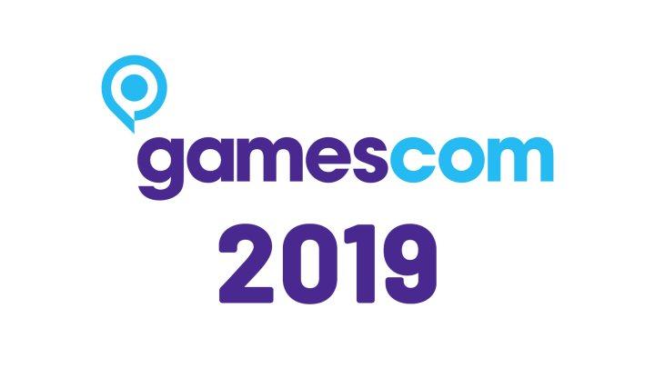 PQube anuncia su catálogo de juegos para la Gamescom 2019